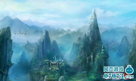 整个游戏以修仙为背景,拥有丰富感人的剧情,炫丽的职业特色技能,强大