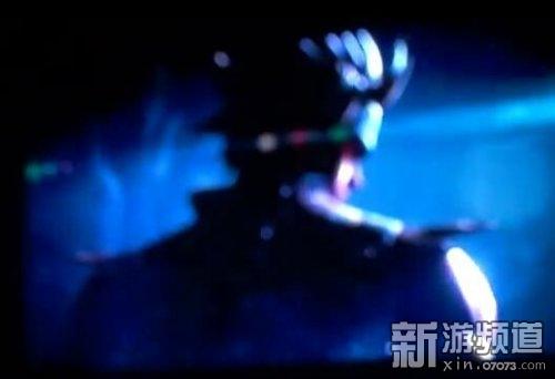 毒奶粉出�m→作DNF2 ,���b�w墟秘境血魅�髌婺泄��和女格�Y3D版形象曝千�糸L老光