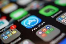 苹果回应下架近10万App:非针对热更新