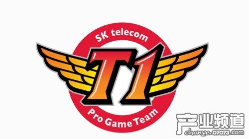 SKT还在集体拍广告 S7季后赛恐将首轮出局?